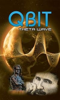 Cover Qbit