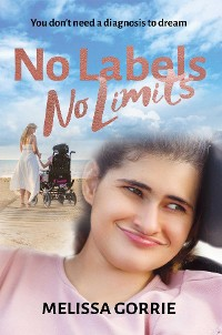 Cover No Labels, No Limits