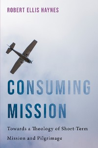 Cover Consuming Mission