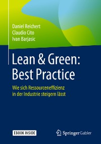 Cover Lean & Green: Best Practice