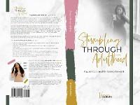 Cover Stumbling Through Adulthood