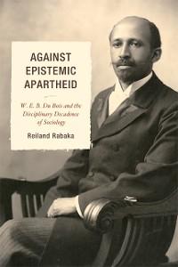 Cover Against Epistemic Apartheid