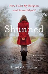 Cover Shunned
