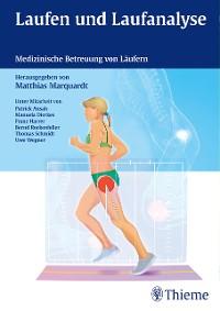 Cover Laufanalyse