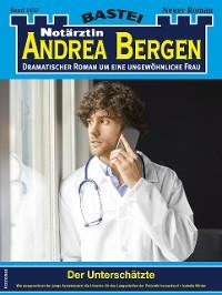 Cover Die Notärztin 1437
