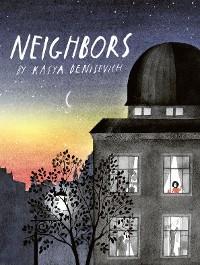 Cover Neighbors