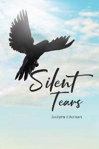 Cover Silent Tears