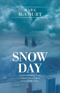Cover Snow Day