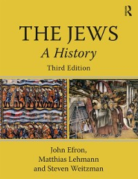 Cover Jews