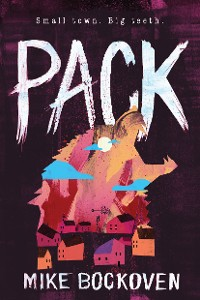 Cover Pack