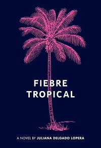 Cover Fiebre Tropical