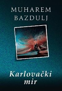 Cover Karlovački mir