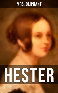 Cover Hester