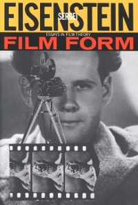 Cover Film Form