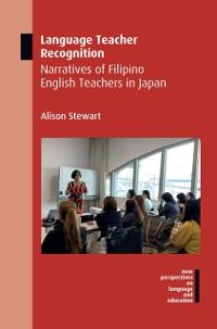 Cover Language Teacher Recognition