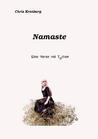 Cover Namaste