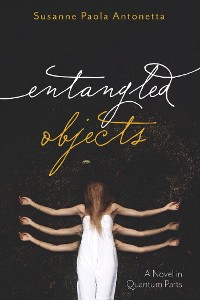 Cover Entangled Objects