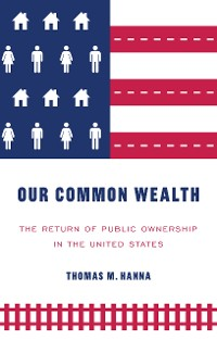 Cover Our common wealth