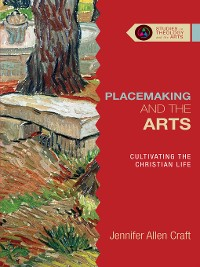 Cover Placemaking and the Arts
