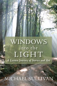 Cover Windows into the Light