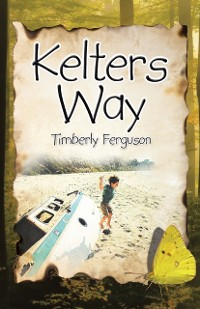 Cover Kelters Way