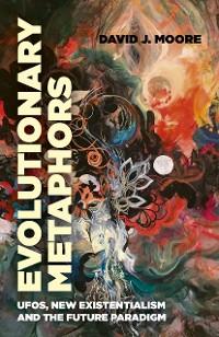 Cover Evolutionary Metaphors