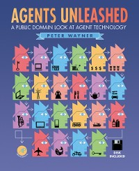 Cover Agents Unleashed
