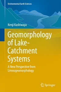 Cover Geomorphology of Lake-Catchment Systems
