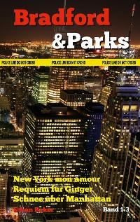 Cover Bradford & Parks