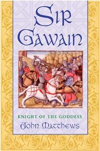 Cover Sir Gawain