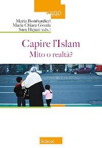 Cover Capire l'Islam