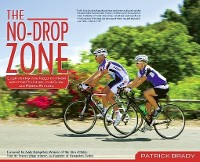Cover The No-Drop Zone