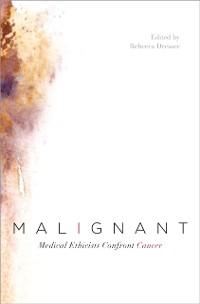 Cover Malignant