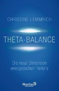 Cover Theta-Balance
