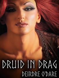 Cover Druid in Drag