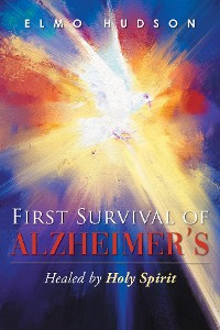 Cover First Survival of Alzheimer's