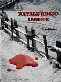 Cover Natale rosso sangue