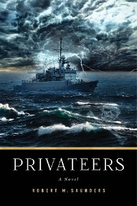 Cover Privateers