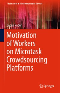 Cover Motivation of Workers on Microtask Crowdsourcing Platforms