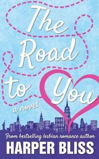 Cover Road to You