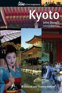 Cover Kyoto