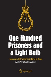 Cover One Hundred Prisoners and a Light Bulb