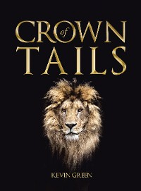 Cover Crown of Tails