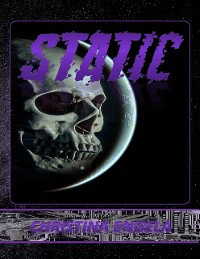Cover Static