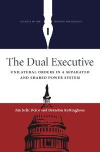 Cover The Dual Executive