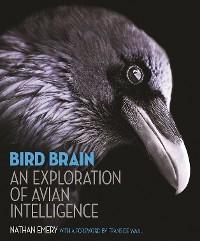 Cover Bird Brain