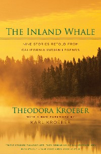 Cover The Inland Whale