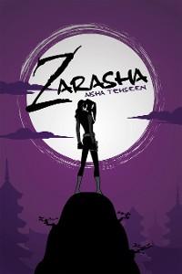 Cover Zarasha