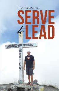 Cover Serve to Lead