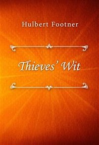 Cover Thieves' Wit